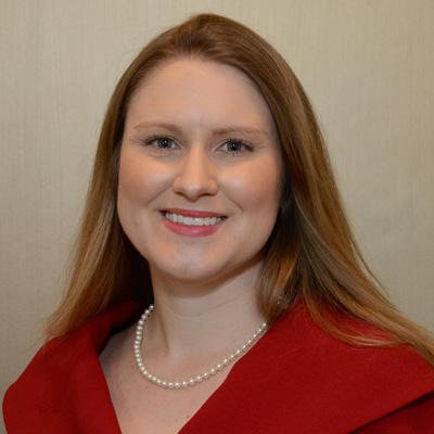 Allison Winnike