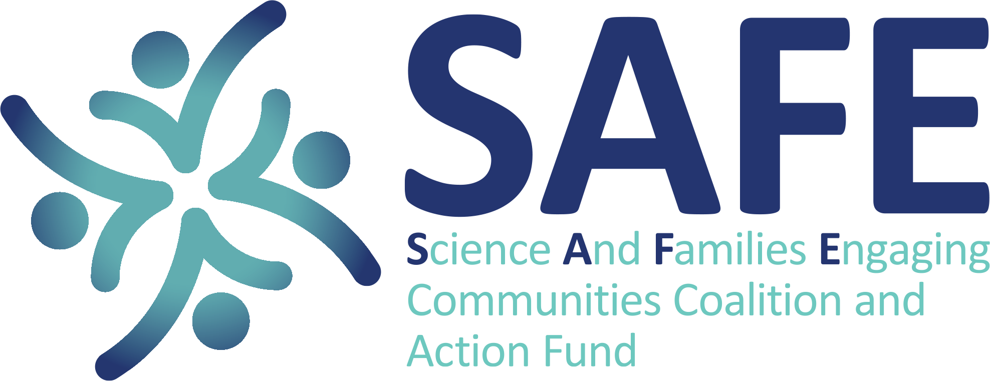 SAFE Science And Families Engaging Communities Coalition and Action Fund